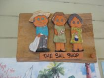 The Sail Shop