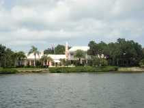 Homes of Vero Beach