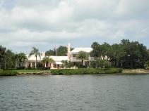 Homes of Vero Beach